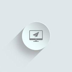 https://flic.kr/s/aHsm2jp6kv | seo-google שירותי קידום אתרים בגוגל - קבל שירות מקצועי ב |  קידום אתרים  מקצועי לקבלת תוצאות בטוחות, יחסי המרה גבוהים מאוד בחברת seo-google.co.il