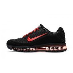 factory authentic f53e1 80d00 Nike Air Max 2017.5