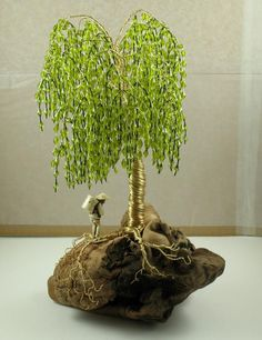 gem trees - Google Search