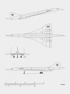 Concorde: