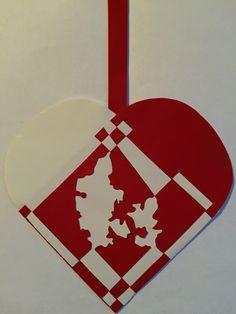 Danmark! ❤️