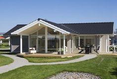 ebk 1 Future House, House Plans, Outdoor Decor, Home Decor, Terrace, Home Plans, Interior Design, House Floor Plans, Home Interior Design