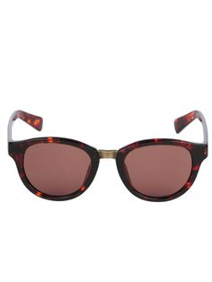 Emily Sunglasses by House of Harlow 1960