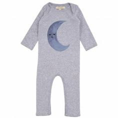 http://static.smallable.com/486454-thickbox/moon-jumpsuit.jpg