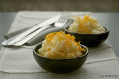 Il risotto agli agrumi, delicato, ottimo per grandi e piccini, un'alternaza di sapori e profumi.