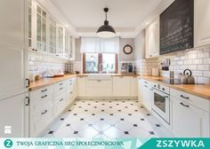 http://img.zszywka.pl/1/0445/w_6252/wystroj-wnetrz/kuchnia-w-stylu-skandynawskim.jpg