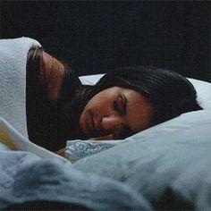 ** the vampire diaries delena elena gilbert damon salvatore tvd Damon x Elena 3x19