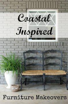 Coastal Inspiration