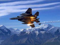 planes | Aircraft Wallpapers 4 u: Jet Aircraft Wallpapers