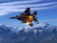 the u.s military | Us Military Aircraft Pictures | Airplane Prints