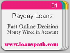 Columbia ms payday loan image 4