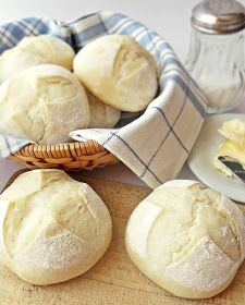 Challah, Garlic Bread, Ham, Camembert Cheese, Sandwiches, Rolls, Dairy, Pizza, Cookies
