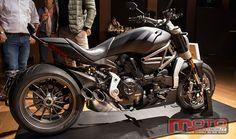 Ducati XDiavel - Pesquisa Google