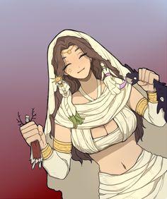 Fan Art, Arte Dark Souls, Soul Saga, Fantasy Character Design, Character Art, Comic Art Girls, Fantasy Warrior, Fandom, Fantasy Characters
