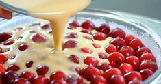 New desserts mini easy cooking Ideas Mini Desserts, White Chocolate Desserts, Chocolate Recipes, Easy Desserts, Dessert Recipes, Hungarian Desserts, Hungarian Recipes, Russian Recipes, Easy Cooking