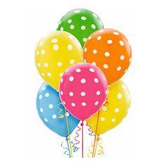 Заказать розовые, серые и белые воздушные шары с гелием с доставкой по Москве и области. Гарантия на полет 5 дней. Высокое качество.