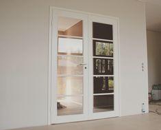 #doubledoors #pariovet #doors #doorideas #skandinavianhome #newhome #modernhomedecorlivingroom