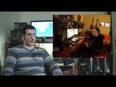 Milan Petrovic - excursion - dokumentarac.wmv - http://filmovi.ritmovi.com/milan-petrovic-excursion-dokumentarac-wmv/