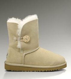ugg Boots discount to $71
