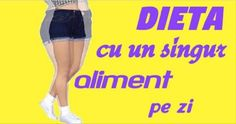 Fii, Digital, Fitness, Food, Keep Fit, Rogue Fitness