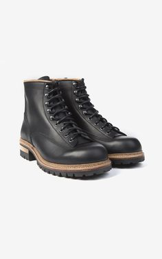 ddea99b37a5 73 Best Footwear -Boots images | Man fashion, Mens shoes boots, Shoe ...