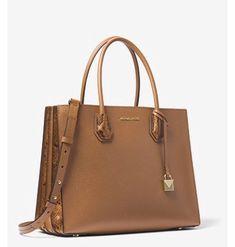 3f3c2163c Michael Kors Handbag #fashion #clothing #shoes #accessories  #womensbagshandbags (ebay link
