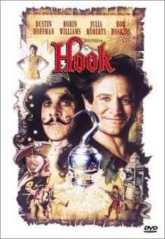 Rip Robin William - love this movie