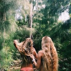 tropical adventures with friends - Google Search