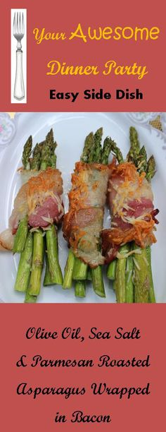 Elevates asparagus to a new level!  Easy, elegant, impressive.  At YourPartyTunedUp.com.