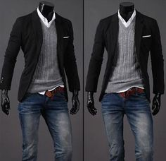 #fashionaddict #man #fashion #outfitiftheday #dressy #menfashion #instaglam #instalook #instamode #menystyle #outfit #ootd #lookoftheday #instalooks #manly #trendy #mensfashion #fall #mylook #fashiondiaries #Casual #style #men #menswear https://goo.gl/Lwenaa