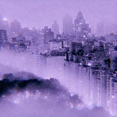 Dark Purple Aesthetic, Lavender Aesthetic, Gray Aesthetic, Aesthetic Collage, Aesthetic Photo, Aesthetic Pictures, Aesthetic Backgrounds, Aesthetic Iphone Wallpaper, Aesthetic Wallpapers