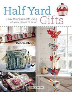 Half Yard Gifts: Eas