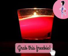 Add instant warmth and ambiance to your home with some new candles. Click to print this coupon and get a FREE Yankee candle when you buy two! This deal expires February 21, 2016, so get your free candle today! #BOGO
