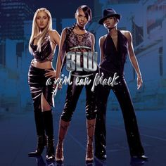 """song """"Ain't no maybe"""" from their album A Girl can Mack"""" back in ALL copyright belongs to 9 Lives/Epic Records Early 2000s R&b, 2000s Fashion, Fashion Outfits, R&b Albums, Face Swaps, 90s Childhood, Reggae Music, Lil Wayne, Kinds Of Music"""