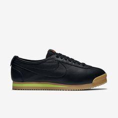 Nike Cortez 72 Women's Shoe. Nike.com