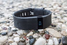 Fitbit Charge and Charge HR In-Depth Review