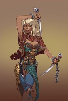 Female Character Design, Character Drawing, Character Design Inspiration, Character Concept, Concept Art, Dnd Characters, Fantasy Characters, Female Characters, Fantasy Rpg