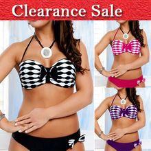 326cf601ac144 15 Best Swimwear Bikini images