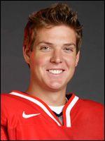 Steve Mason PA Flyers goalie 2013~2014.  Love him!