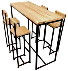 Best furniture collection for all styles – You make a house to be home with your furnitures Iron Furniture, Steel Furniture, Cheap Furniture, Furniture Makeover, Bedroom Furniture, Furniture Stores, Discount Furniture, Furniture Ideas, Furniture Cleaning