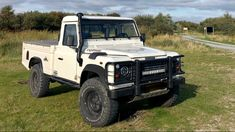 Land Rover Defender 110, Landrover Defender, 4x4, Defenders, Life, Ideas, Autos, Thoughts