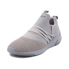 d1b7cde15b5f mens creative recreation matera casual shoe gray 330517