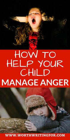 nice Does your child struggle to manage anger? Do you want to give them the tools to handle anger and other big emotions? Check out this post to learn how you can help your child stop the tantrums and learn to manage their anger! Gentle Parenting, Parenting Advice, Angry Child, All Family, Family Life, Parenting Toddlers, Mom Advice, Working Moms, Raising Kids