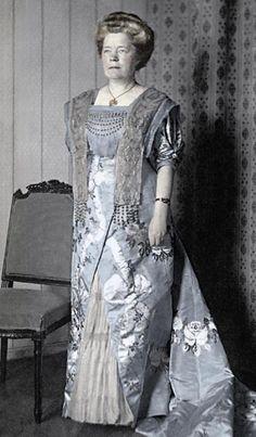 25 bästa bilderna på Märke: Augusta Lundin | Vintage outfits