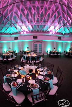 the casino san clemente wedding - Google Search