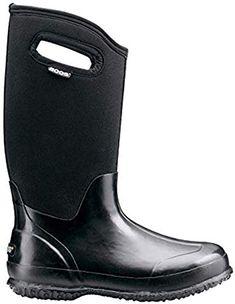 12 Best shoes images | Shoes, Shoe boots, Boots