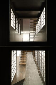 Doma house in Japan by Soeda and Architects