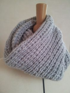 snood point sable