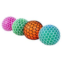 GET $50 NOW   Join RoseGal: Get YOUR $50 NOW!http://m.rosegal.com/squishy-toys/random-anti-stress-vent-grape-ball-1186018.html?seid=10317474rg1186018