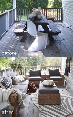 before after brooklyn backyard makeover backyard makeover